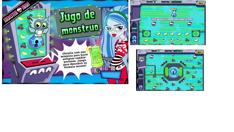http www games com mx games: