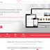 Paperclip - Professional Business Theme