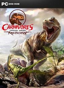 carnivores-dinosaur-hunter-reborn-pc-cover-www.ovagames.com