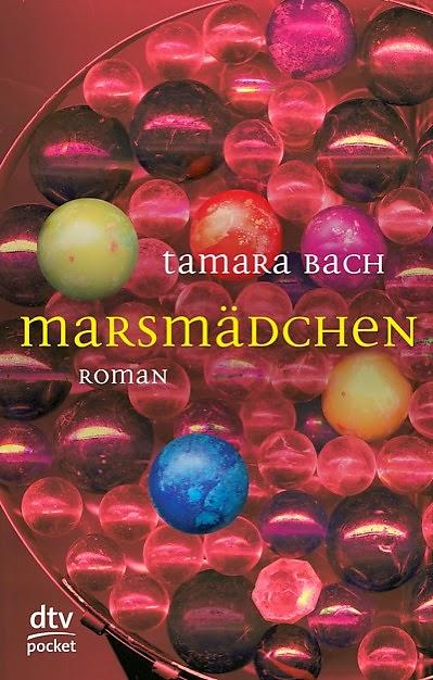 http://www.dtv.de/_cover/640/marsmaedchen-9783423782050.jpg