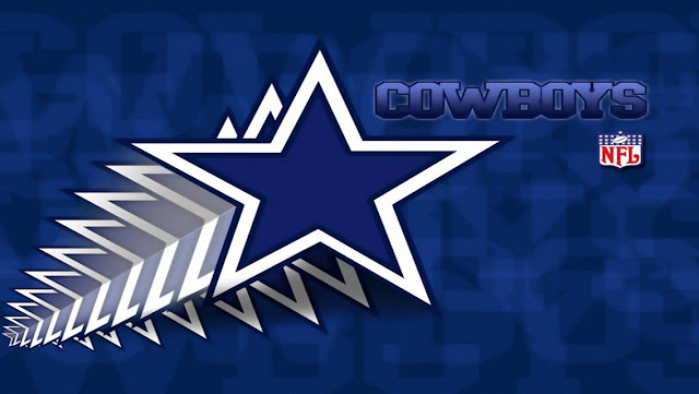 dallas cowboys wallpaper free