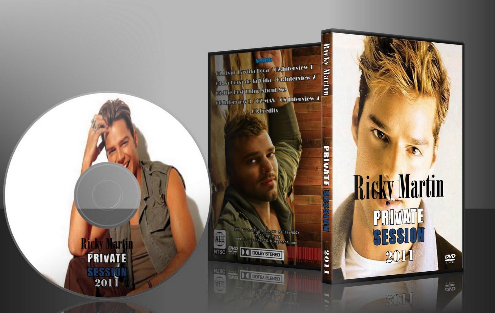 http://3.bp.blogspot.com/-3eWJHb9k0xk/TaWFm0IQL-I/AAAAAAAACfA/jQJFfP7b_b0/s1600/DVD+For+Show+-+Ricky+Martin+-+Private+Sessions+-+02-13-2011.jpg