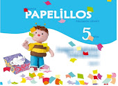 Proyecto Papelillos