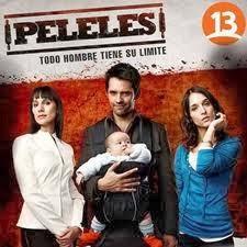 Peleles