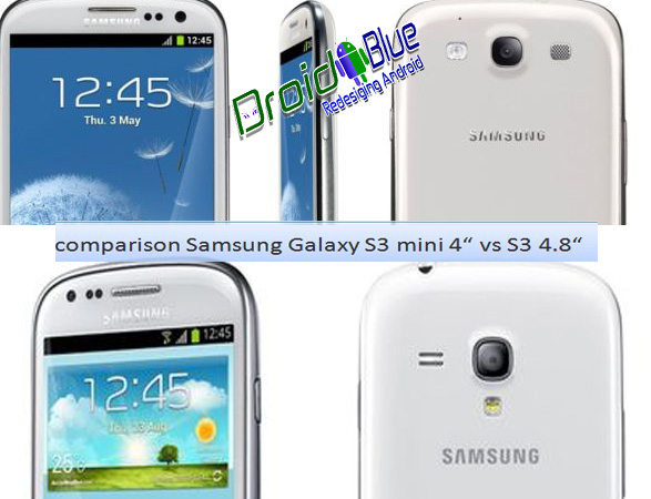 Galaxy-S3-Mini-vs-original-Galaxy-S3-NFC