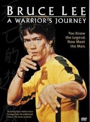 Baixar Filme Bruce Lee: A Jornada de um Guerreiro (Legendado) Online Gratis