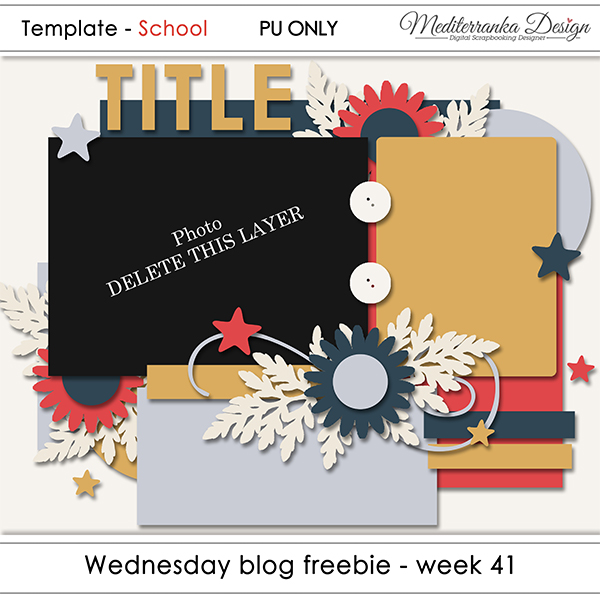 http://3.bp.blogspot.com/-3eZk4ggIKHc/VhWGnQ0CGtI/AAAAAAAAEVk/iqytmyRbT_w/s1600/Mediterranka_WBF_template13_School_prev.jpg