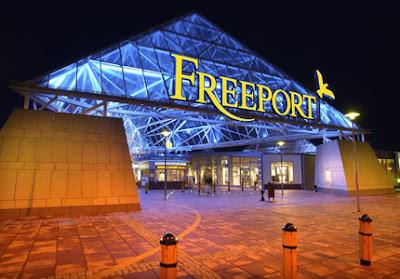 Berikut pelangaran berat PT Freeport Indonesia