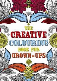 Explore Your Natural Creativity With Some Stunning And Exotic Patterns To Colour In However Whenever You Feel Inspired Doodling Colouring Have