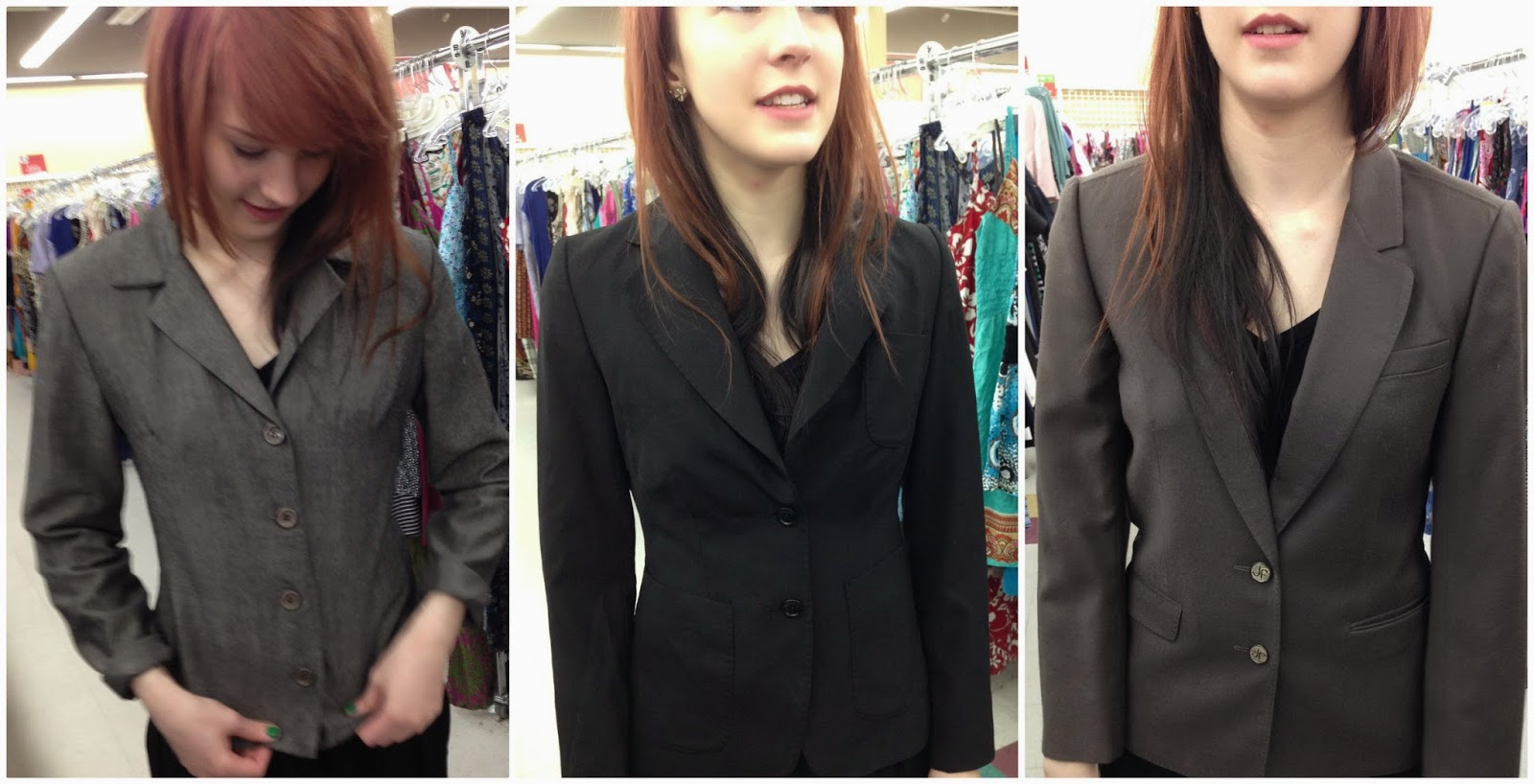 http://vvboutiquestyle.blogspot.ca/2014/05/thrifted-corporate-style.html