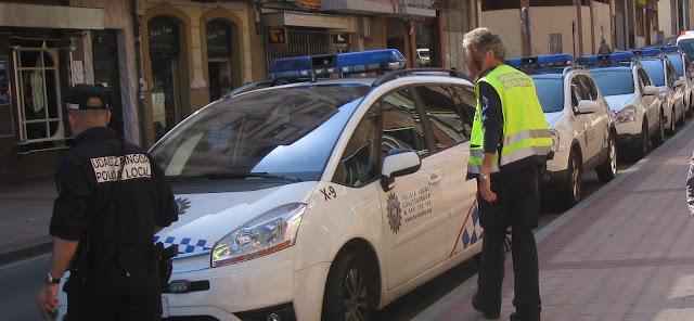 external image policiaMunicipal.jpg