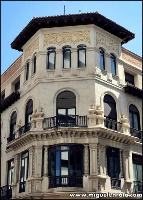 Albacete-monumentos-artesanía-cuchillería_6