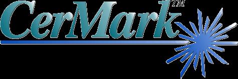 Laser Marking Materials