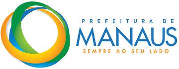 www.cmm.am.gov.br