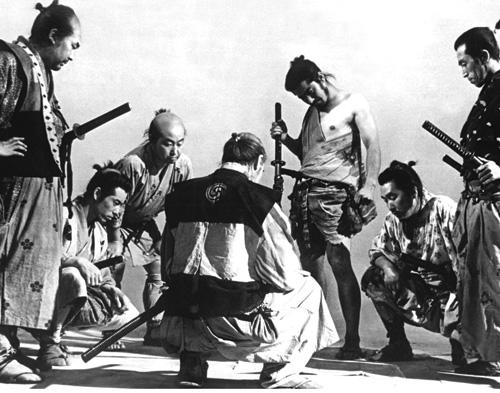 Cine Oriental Seven-Samurai-post-image