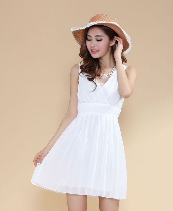 http://www.dresslink.com/summer-elegant-lady-slim-fit-deep-vneck-chiffon-sleeveless-mini-party-dress-p-29064.html?utm_source=blog&utm_medium=banner&utm_campaign=lexi459