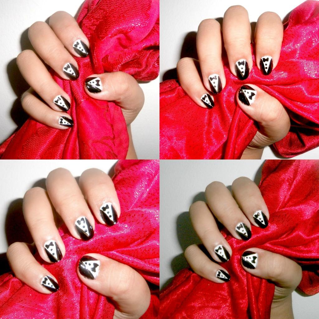 http://3.bp.blogspot.com/-3eemogerN14/T0pQOdVODgI/AAAAAAAABPs/V3HmcTdObIg/s1600/nails.jpg
