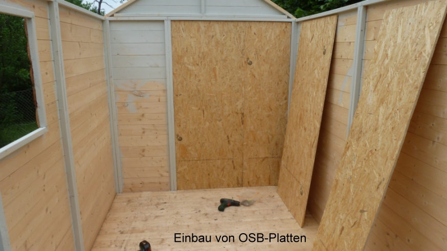 osb platten im badezimmer 054401 neuesten ideen f r die. Black Bedroom Furniture Sets. Home Design Ideas
