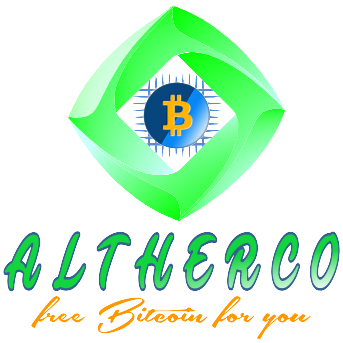 altherco