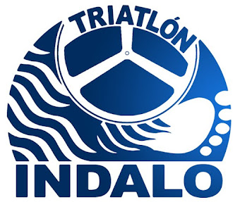 CLUB TRIATLON INDALO