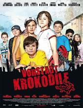Vorstadtkrokodile (Los cocodrilos) (2009)