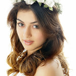 Hansika Motwani Looks Drop Dead Gorgeous In Her Latest Photoshoot
