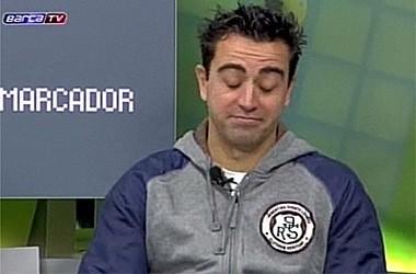 Jordi Alba compilation Xavi,+el+humilde