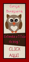 O BLOG
