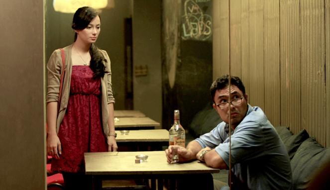 12 FILM INDONESIA TERBAIK 2012 VERSI CINETARIZ