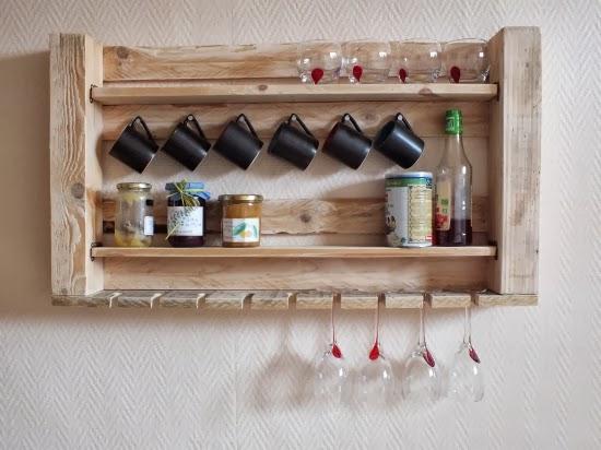 Objets de dcoration : Cuisine Maison