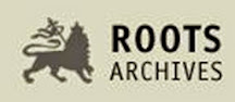 Roots Archives