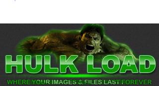 حصريا .. الربح من الانترنت عن طريق الأبلود عن طريق موقع hulkload.com