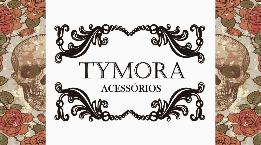 TYMORA ACESSÓRIOS