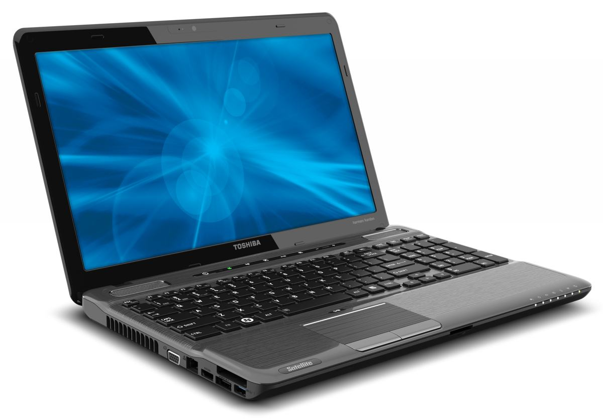 Toshiba Satellite P755-S5269 Specification | here is all information
