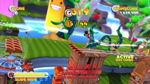 joe-danger-2-the-movie-pc-game-gameplay-screenshot-4