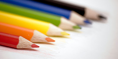 color en el diseño web