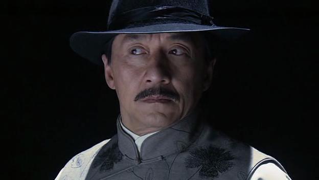 Buscando A Jackie Chan (2009) Dvdrip Latino Alee19-2011-11-29-21h29m01s190