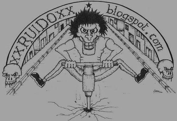 xxruidoxx