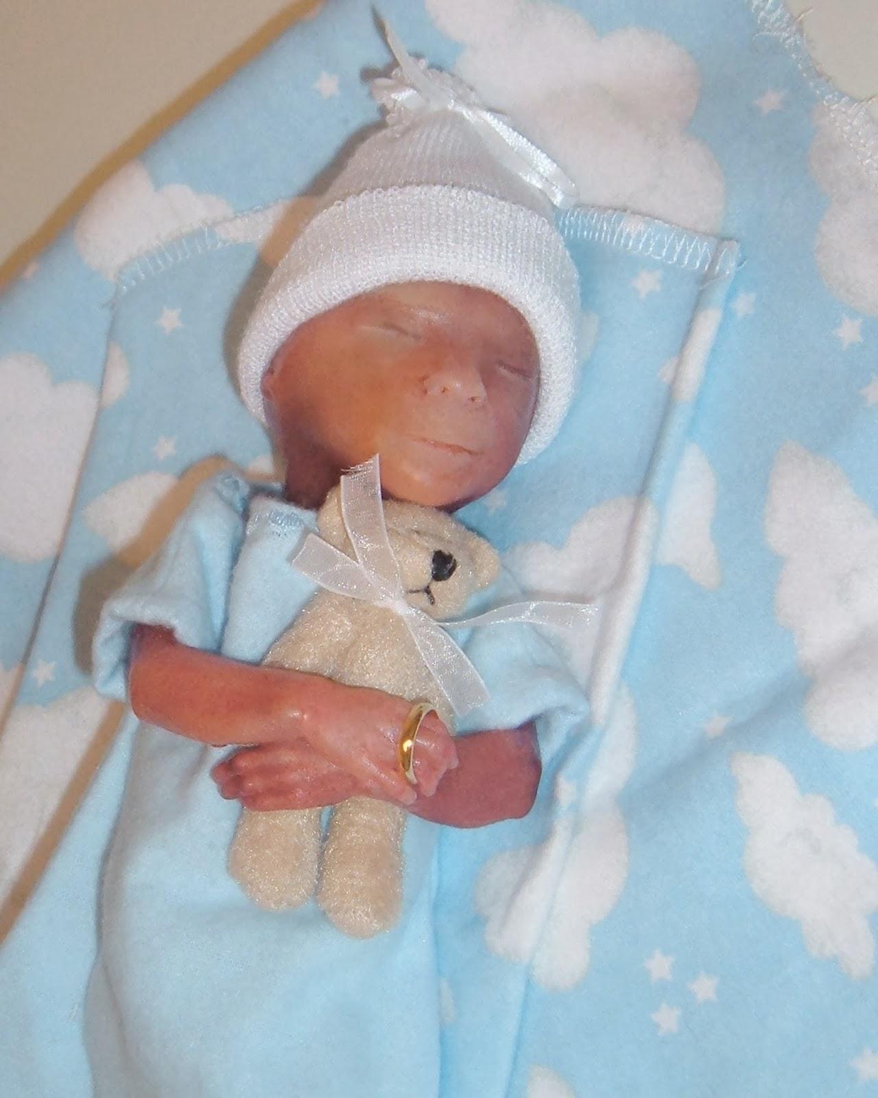 Baby Angels Images Heaven my Little Angels in Heaven