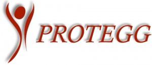 http://www.protegg.com/