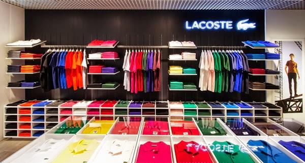 Wholesale Ralph Lauren Polo Shirts For Men
