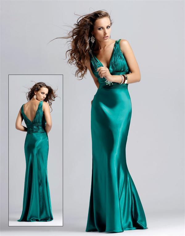 Prom Dresses Discount 33