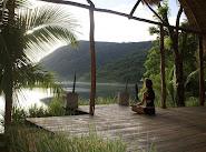 Yoga retreat in Nicaragua April 1-8, 2017