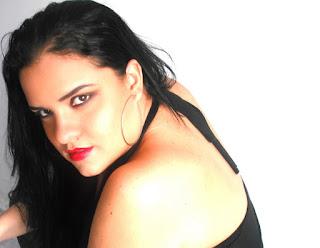 Raquel Machado 05