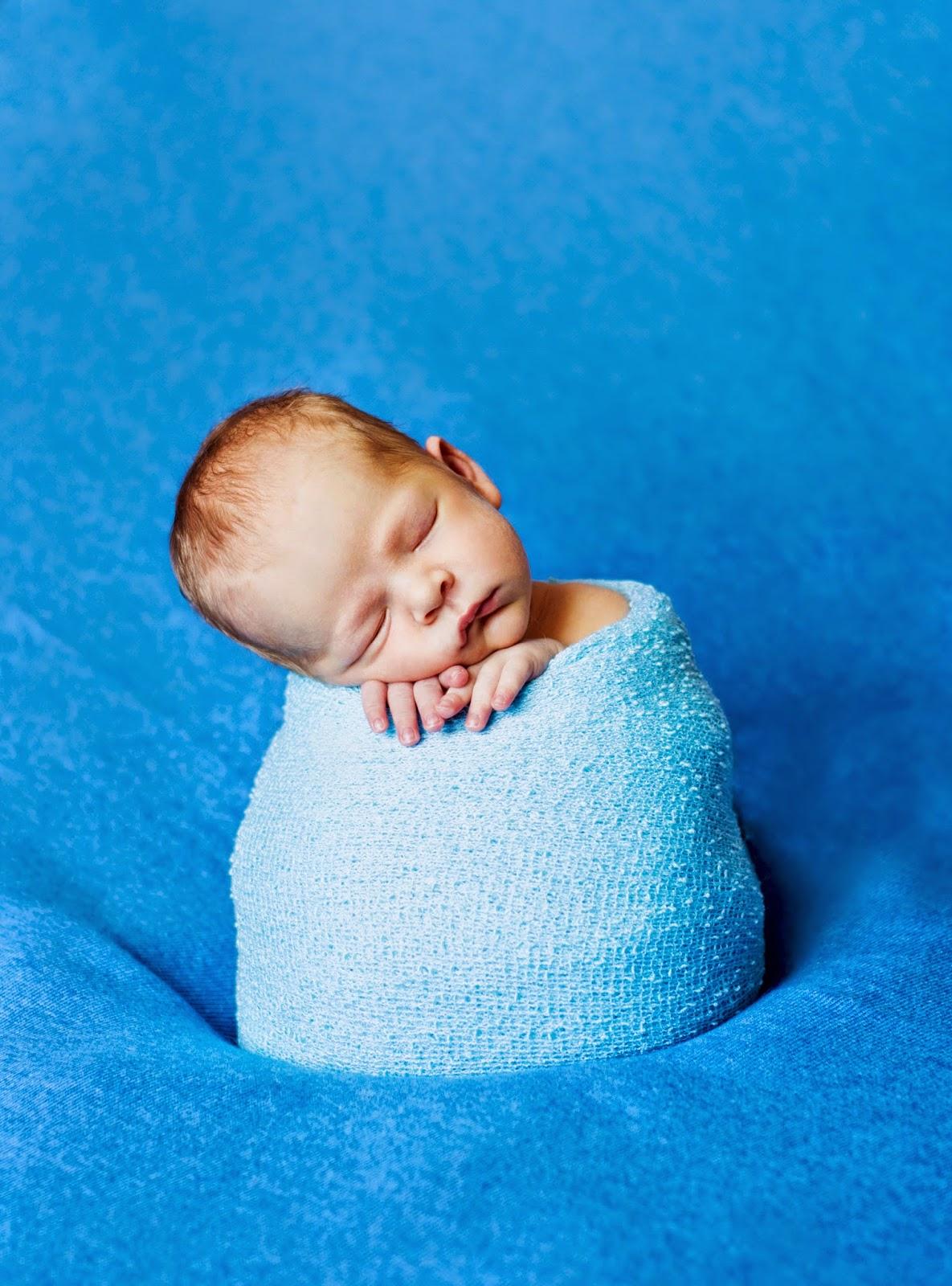 фото новорожденных, спящие малыши, съемка новорожденных Екатеринбург, Верхняя Пышма