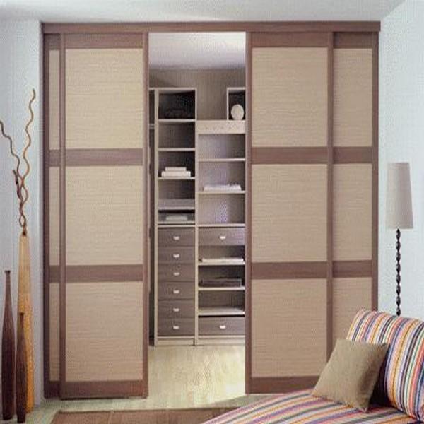 modele de mobila dressing ul. Black Bedroom Furniture Sets. Home Design Ideas
