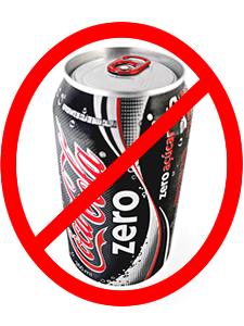Coca Indo Xvx