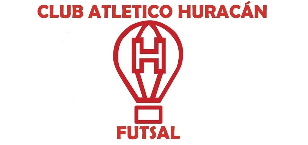 Huracan Futsal