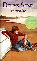 a review of sweet whispers brother rush by virginia hamilton Buy sweet whispers, brother rush by virginia hamilton (isbn: 9780744508062) from amazon's book store everyday low prices and free delivery on eligible orders.