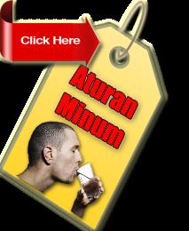 http://libido18.blogspot.com/2014/10/aturan-cara-minum-obat-perangsang.html